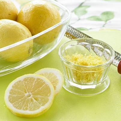فوائد الليمون و استخداماته