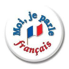 اللغة الفرنسية بكالوريا سوريا , حل تمارين ومراجعة منهاج الصف الثالث الثانوي علمي ( اللغة الفرنسية)