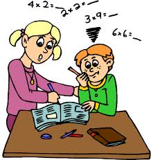 الصف السابع - مادة الرياضيات - مدرسة سوريا الالكترونية