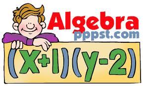 الصف الثامن - مادة الرياضيات - التعليم السوري الالكتروني