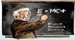 امتحان الرياضيات المنهاج الحديث 2017  للثالث الثانوي العلمي في الفصل الأول موحد