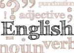 الصف العاشر - مادة اللغة الانجليزية - التعليم السوري الالكتروني