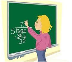 الصف العاشر - مادة الرياضيات - التعليم السوري الالكتروني
